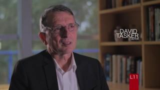 Comentario | Lección 11 | Lo que Pedro dijo sobre el gran conflicto | Escuela Sabática