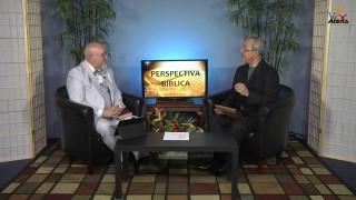 Comentário | Lección 13 | La redención | Escuela Sabática Perspectiva Bíblica