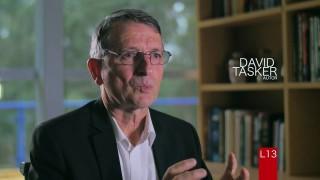 Comentario | Lección 13 | La redención | Pr. David Tasker | Escuela Sabática
