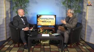 Lección 1 | Hijo de David | Escuela Sabática Perspectiva Bíblica