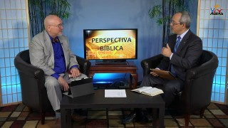 Lección 10   Pablo y la rebelión   Escuela Sabática Perspectiva Bíblica