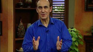 21 de abril | Frijoles alados | Una mejor manera de vivir | Pr. Robert Costa