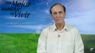 23 de abril   Viviendo honestamente   Una mejor manera de vivir   Pr. Robert Costa