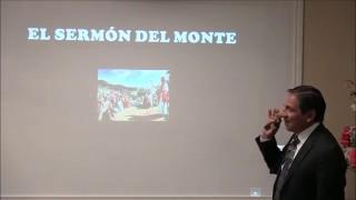 Lección 3 | El sermón del monte | Escuela sabática 2000