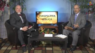 Lección 6 | Descanso en Cristo | Escuela Sabática Perspectiva Bíblica