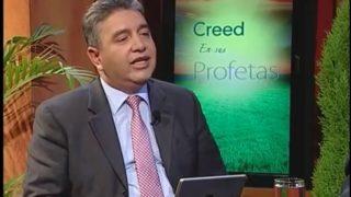 11 de mayo | Creed en sus profetas |  1 Reyes 14