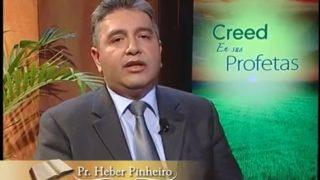 15 de mayo   Creed en sus profetas   1 Reyes 18