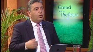 21 de mayo | Creed en sus profetas | 2 Reyes 2