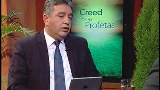 28 de mayo | Creed en sus profetas | 2 Reyes 9