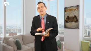 Lección 10   Jesús en Jerusalén   Escuela Sabática Escudriñando las Escrituras