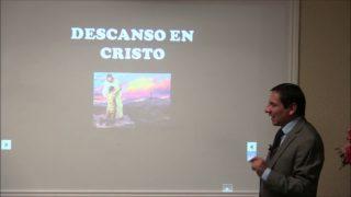 Lección 6 | Descanso en Cristo | Escuela Sabática 2000