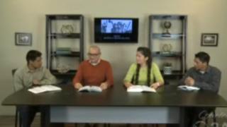 Lección 9 | Ídolos del alma (y otras lecciones de Jesús) | Escuela Sabática Estudiemos Juntos