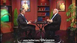 18 de junio | Creed en sus profetas | 1 Crónicas 5