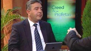 26 de junio   Creed en sus profetas   1 Crónicas 13