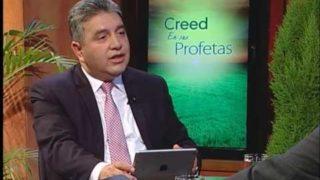 29 de junio | Creed en sus profetas | 1 Crónicas 16