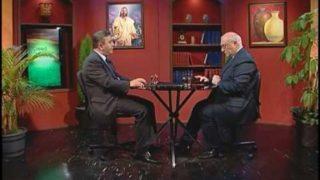 8 de junio   Creed en sus profetas   2 Reyes 20
