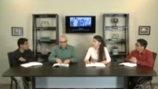 Lección 12 | Los últimos días de Jesús | Escuela Sabática Estudiemos Juntos