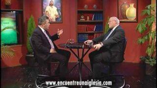 3 de julio | Creed en sus profetas | 1 Crónicas 20