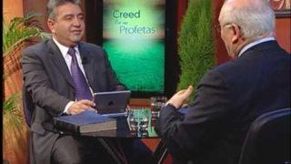 5 de julio   Creed en sus profetas   1 Crónicas 22