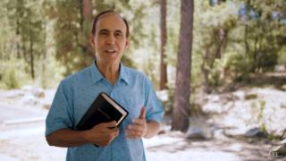 13 de julio | Amor desinteresado | Una mejor manera de vivir | Pr. Robert Costa