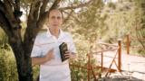 8 de julio | En Cristo hallo amigo | Una mejor manera de vivir | Pr. Robert Costa