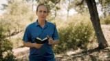 9 de julio | Los ángeles existen | Una mejor manera de vivir | Pr. Robert Costa