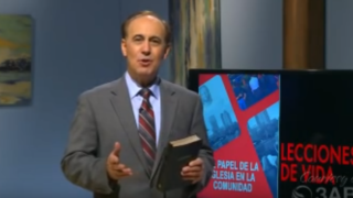 Lección 3 | Justicia y misericordia antiguo testamento 1 | Escuela Sabática Lecciones de Vida