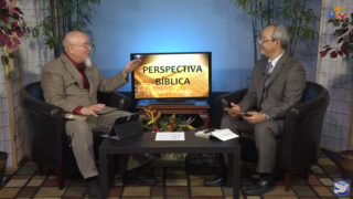 Lección 3 | Justicia y misericordia I | Escuela Sabática Perspectiva Bíblica