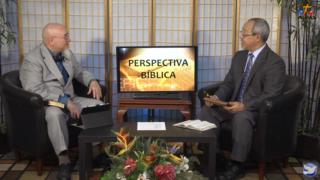 Lección 4 | Justicia y misericordia II | Escuela Sabática Perspectiva Bíblica