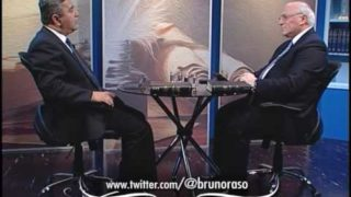 5 d agosto | Creed en sus profetas | 2 Crónicas 24