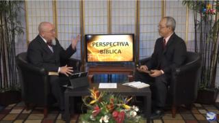 Lección 10 | Jesús ganaba su confianza | Escuela Sabática Perspectiva Bíblica