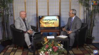 Lección 13 | ¿Cómo esperaremos? | Escuela Sabática Perspectiva Bíblica