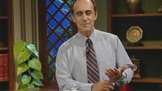 1 de octubre | Dios contesta tu oración | Una mejor manera de vivir | Pr. Robert Costa