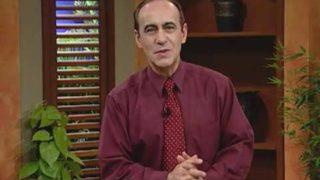 31 de octubre | Pidiendo a Dios una señal | Una mejor manera de vivir | Pr. Robert Costa