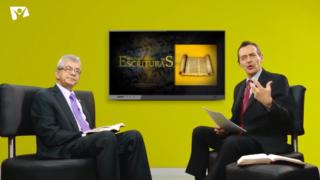 Lección 4 | Dios y el sufrimiento humano | Escuela Sabática Escudriñando las Escrituras