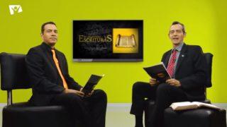 Lección 3 | ¿Acaso teme Job a Dios de balde? | Escuela Sabática Escudriñando las Escrituras