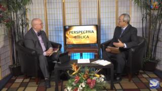 Lección 5 | Maldito el día | Escuela Sabática Perspectiva Bíblica