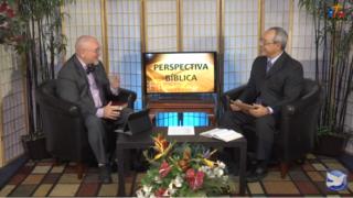 Lección 6   La maldición ¿sin causa?   Escuela Sabática Perspectiva Bíblica