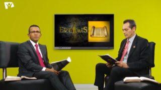 Lección 2 | El gran conflicto | Escuela Sabática Escudriñando las Escrituras