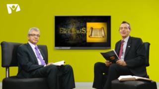 Lección 9 | Indicios de esperanza | Escuela Sabática Escudriñando las Escrituras