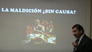 Lección 6   La maldición ¿sin causa?   Escuela Sabática 2000