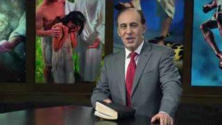 25 de diciembre | Paz en la tierra y buena voluntad | Programa semanal | Pr. Robert Costa