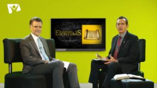 Lección 11 | Desde un Torbellino | Escuela Sabática Escudriñando las Escrituras
