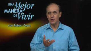 14 de enero | El retorno de Jesús al cielo | Una mejor manera de vivir | Pr. Robert Costa