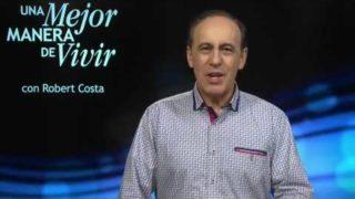 16 de enero | Maldiciones en bendiciones | Programa semanal | Pr. Robert Costa