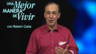 18 de enero | Algo ocurre cuando oramos | Programa semanal | Pr. Robert Costa