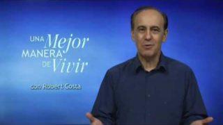 7 de enero | Cuando elegimos pecar | Una mejor manera de vivir | Pr. Robert Costa