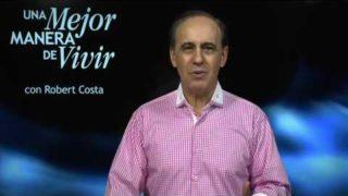 8 de enero | Más que un placer temporal | Una mejor manera de vivir | Pr. Robert Costa