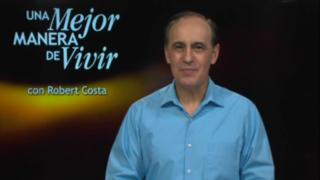 28 de enero | Viene un día mejor | Una mejor manera de vivir | Pr. Robert Costa