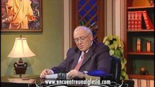 12 de febrero | Reavivados por su Palabra | Salmos 104